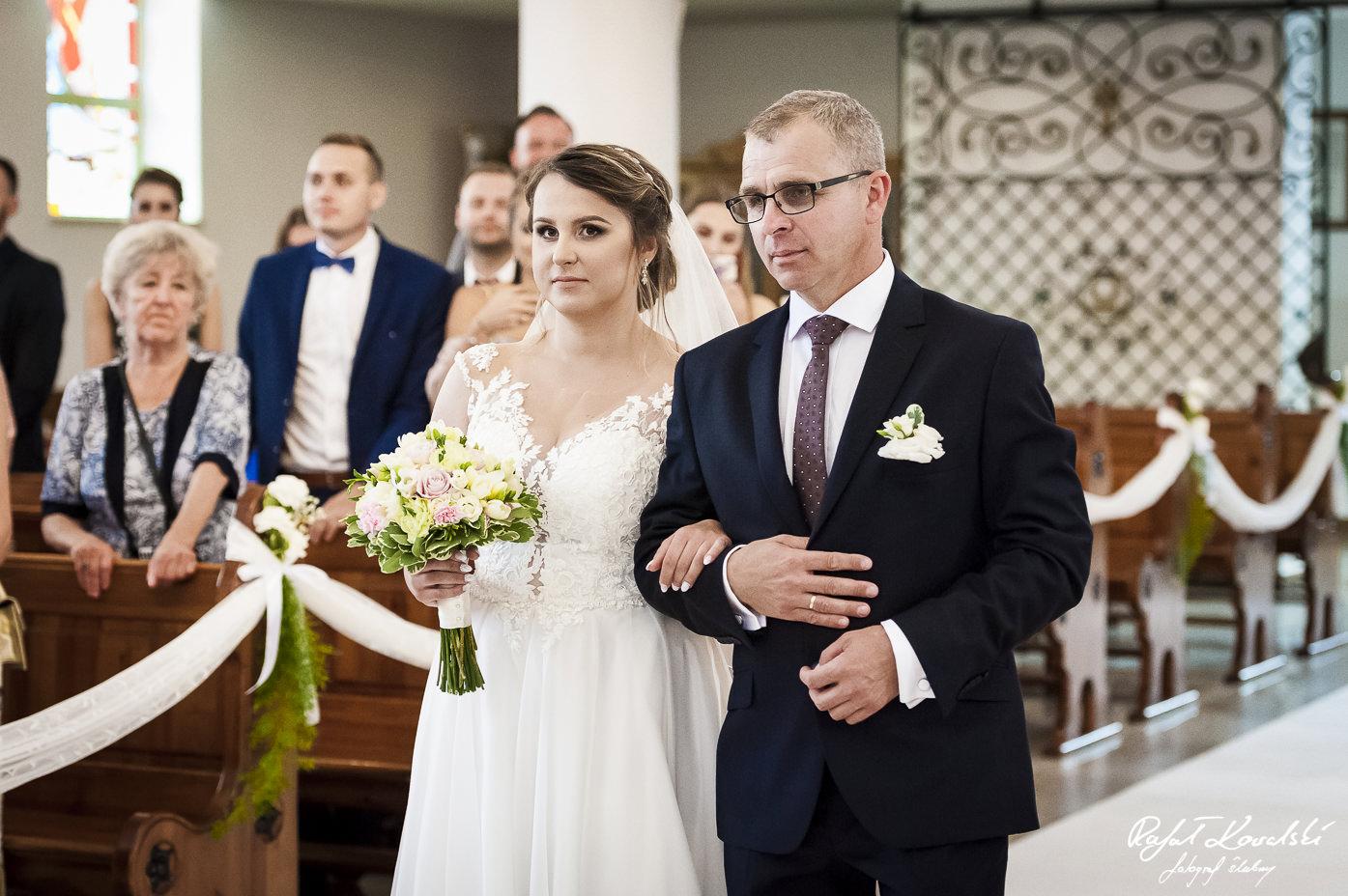 fotografia ślubna gdańsk - fotograf Ślubny Rafał Kowalski
