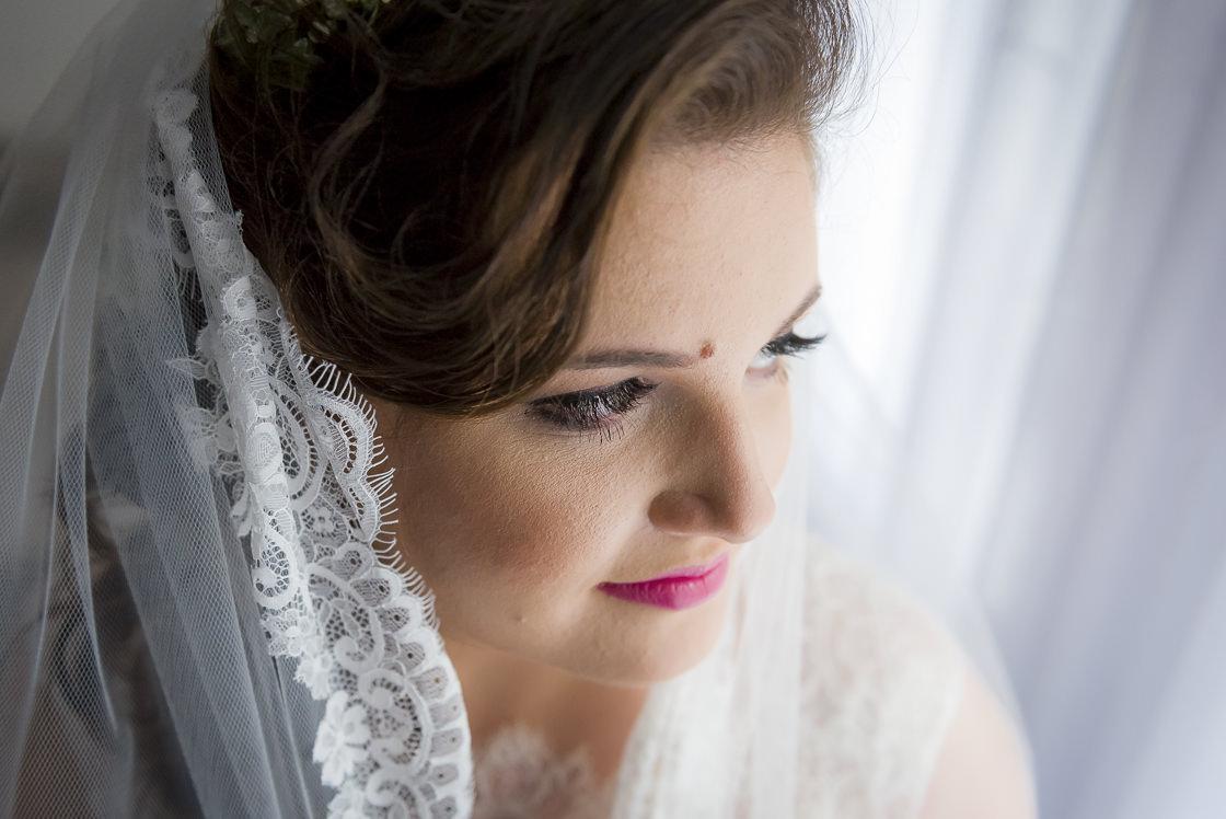 Ślub w Morągu plener na Wyspie Sobieszewskiej