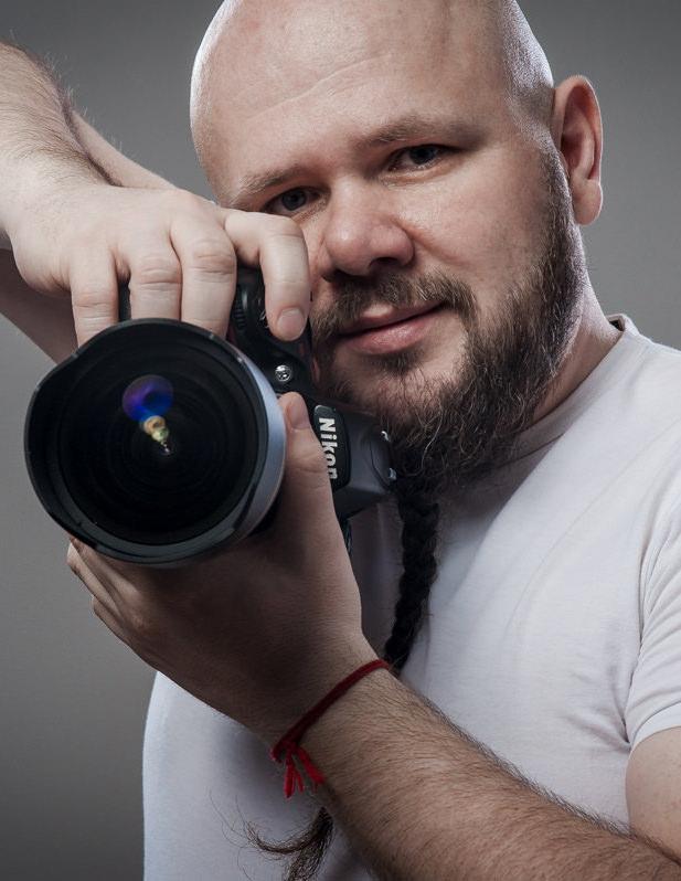 Sesja Zdjęciowa Gdańsk: Zapytaj o Termin i Cenę