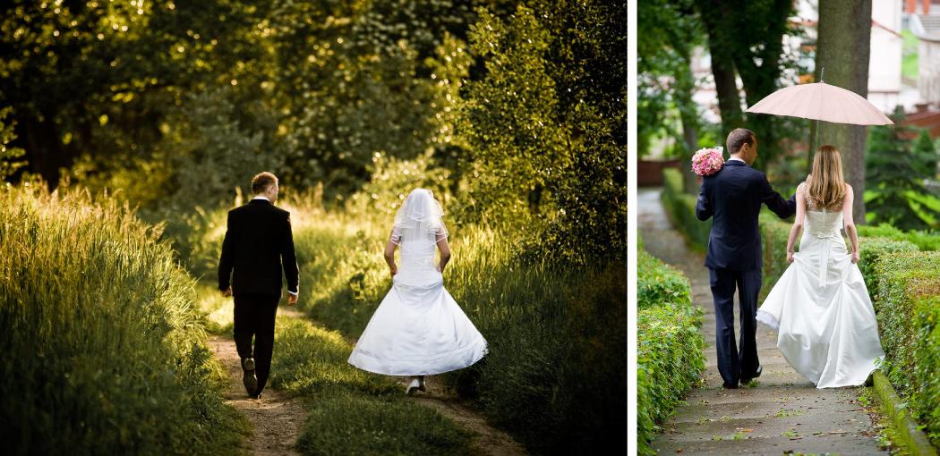 Fotografia Ślubna Gdańsk - PORADNIK pozować do zdjęć ślubnych