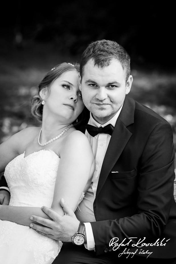 Fotograf Slubny Bydgoszcz fotograf ślubny Rafał Kowalski
