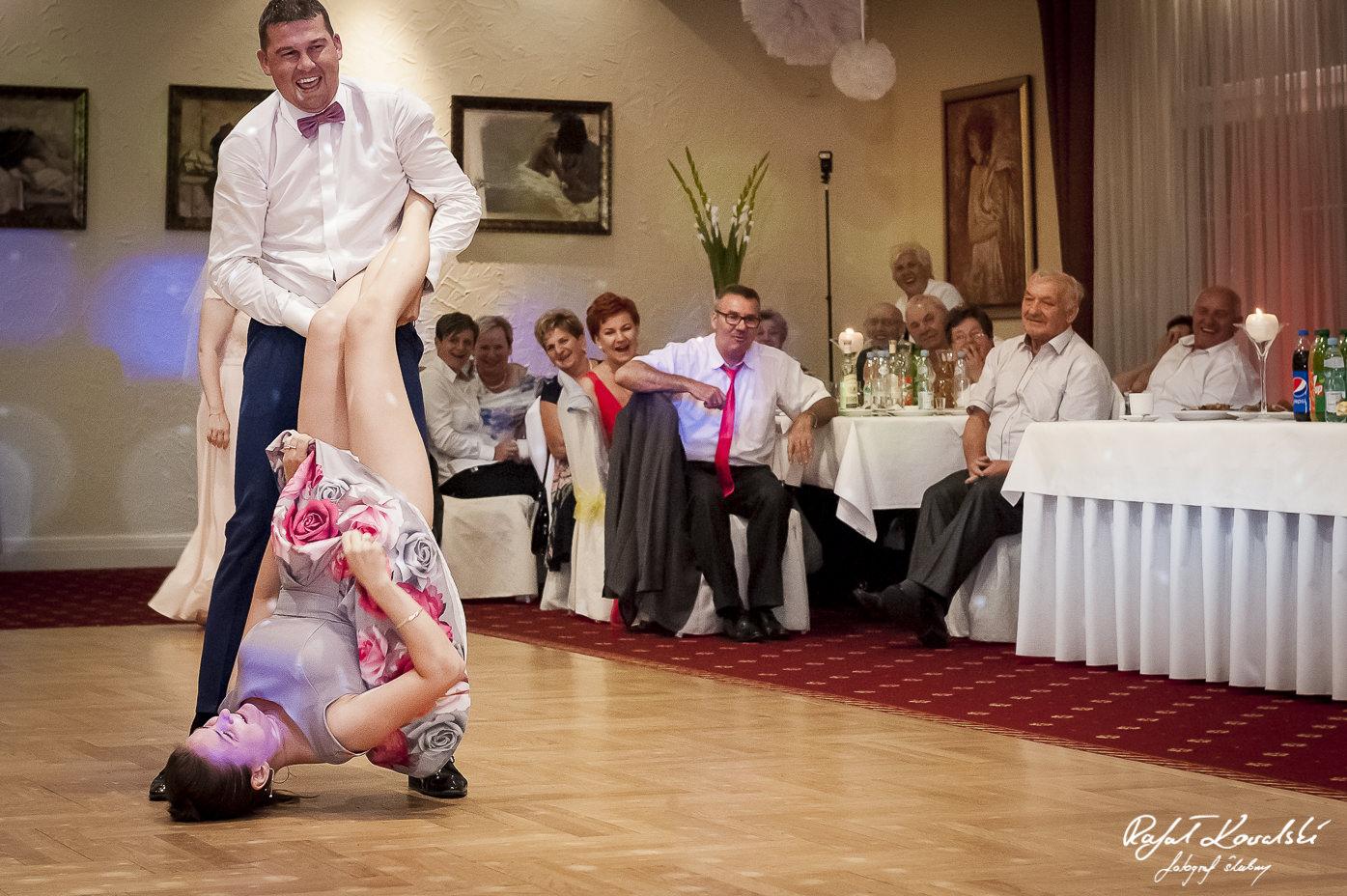 Fotograf Slubny Rumia do ślubu fotograf Ślubny Rafał Kowalski