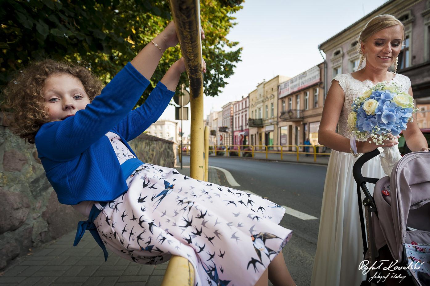 fotograf Trójmiasto Rafał Kowalski
