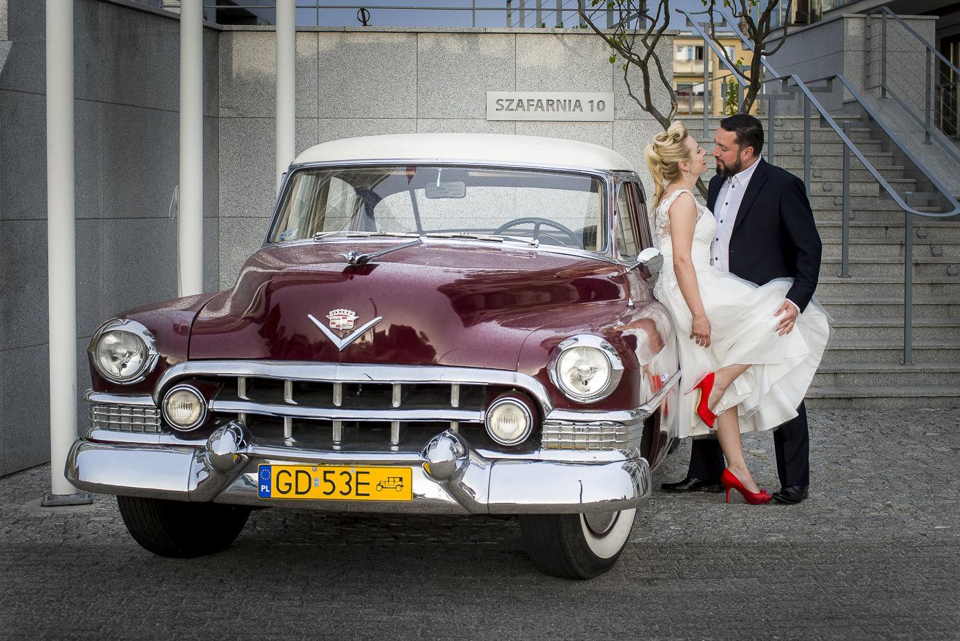 Fotografia Ślubna Trójmiasto zdjecia ślubne z pasją i pomysłem