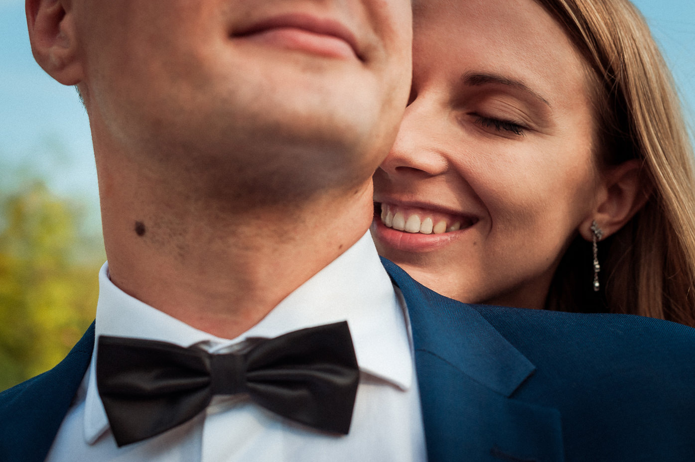Opinie klientów o fotografie ślubnym jaki ma być fotograf ślubny