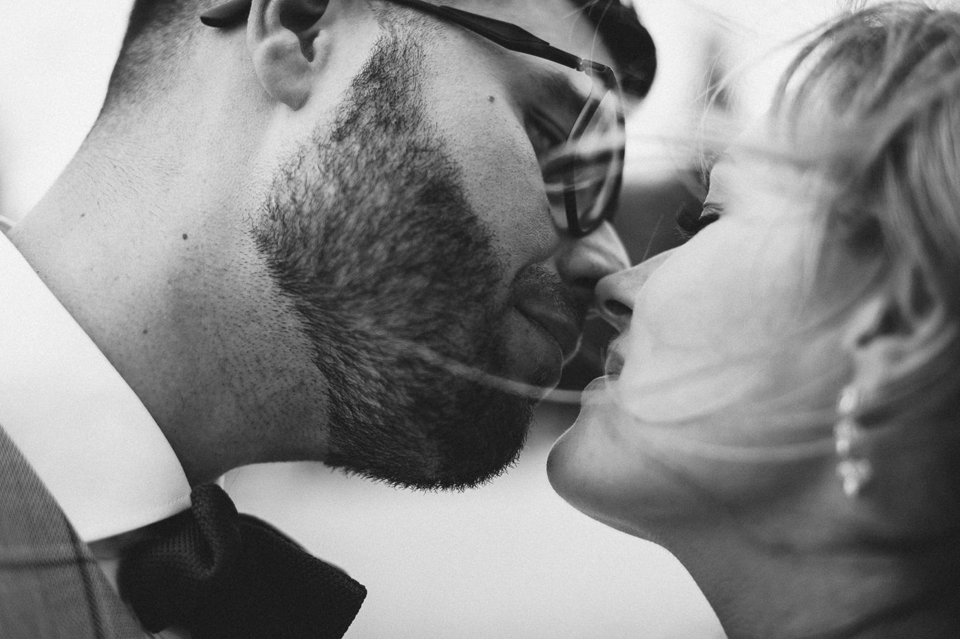 Fotograf na wesele Gdynia opinie o fotografie ślubnym