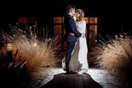 fotograf ślubny Opinie o fotografie