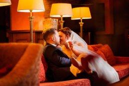 Opinie o fotografie ślubnym Trójmiasto jaki ma być fotograf ślubny opinie klientów o fotografie