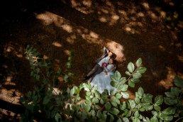 jaki ma być fotograf ślubny opinie klientów o fotografie