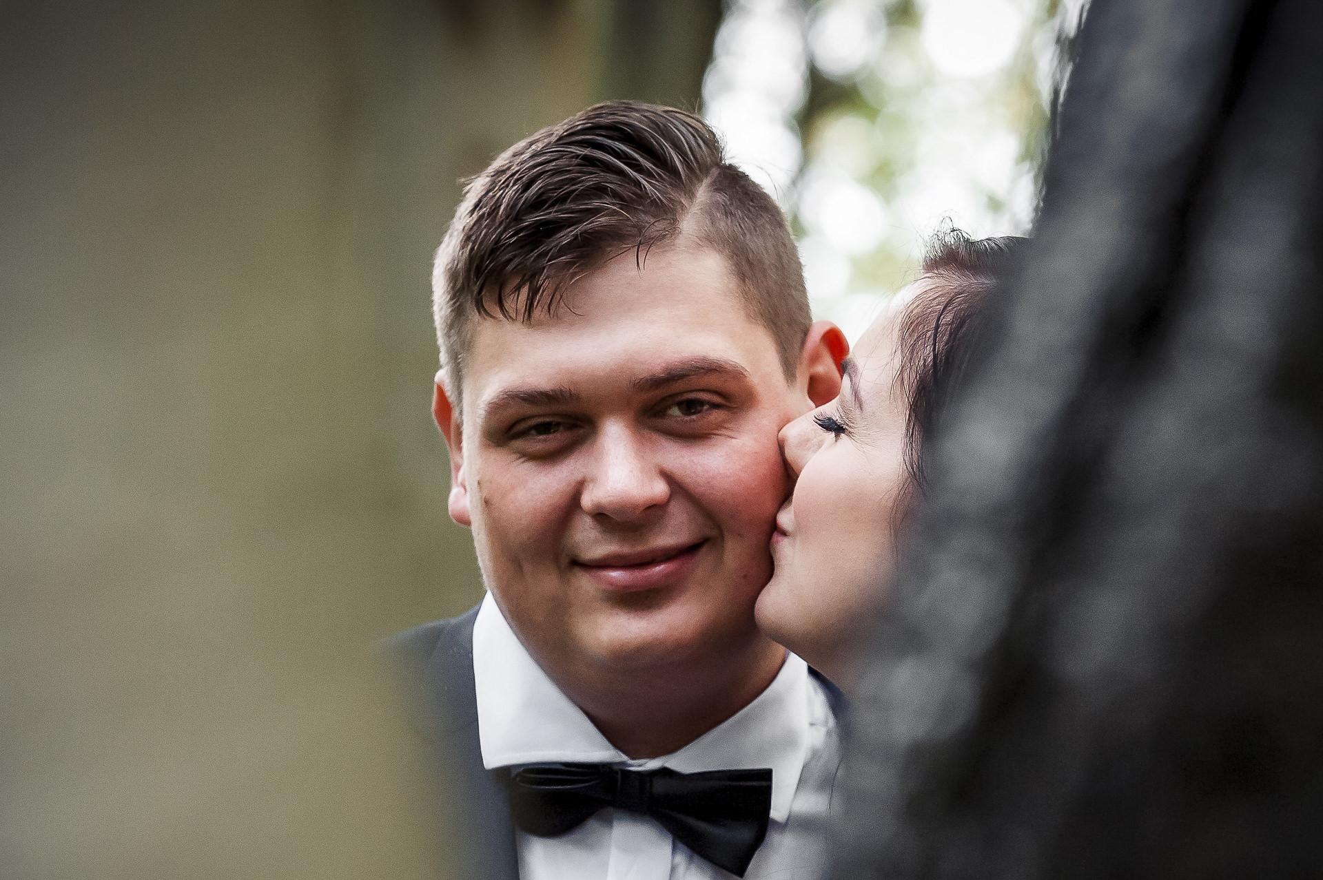 Strefa klienta Rafał Kowalski Fotograf Ślubny