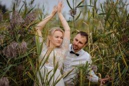 Strefa klienta - prywatna galeria ze ślubu i wesela
