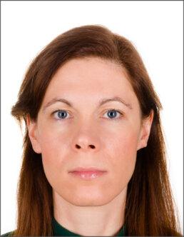 zdjęcie do dowodu dorosły biometryczne Banino-Pepowo-Rebiechowo-Miszewo-Tuchom-Borowiec-Chwaszczyno