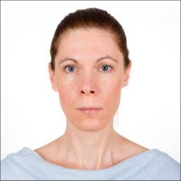 50x50-zdjecie-do-wizy-USA-biometryczne