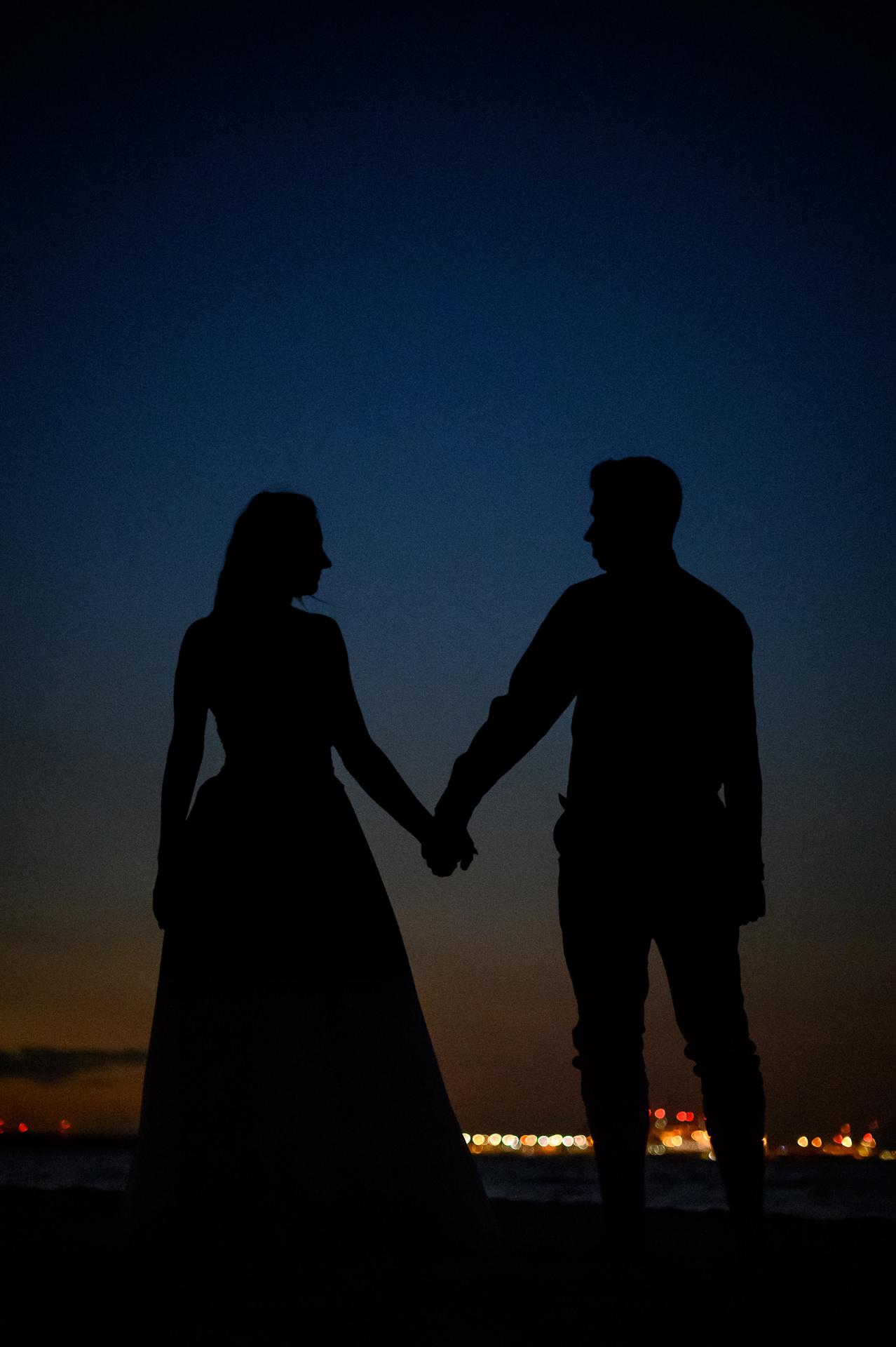 Jak szybko chcecie mieć zdjęcia z dnia Waszego ślubu i wesela